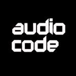 audiocode