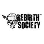 rebirth society