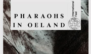 PHARAOHS - In Oeland (International Feel Recordings)