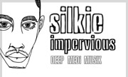 SILKIE - Impervious (Deep Medi Musik)