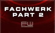 VARIOUS - Fachwerk Part 2 (Fachwerk Germany)