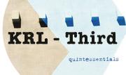 KRL - Third (Quintessentials Germany)