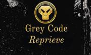 GREY CODE - Reprieve (Metalheadz)