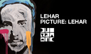 LEHAR - Picture: Lehar (Diynamic Music)