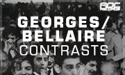 GEORGES/BELLAIRE - Contrasts (AOC)