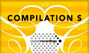 VARIOUS - Compilation S (Cocoon Germany)