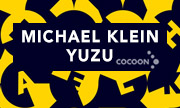 MICHAEL KLEIN - Yuzu (Cocoon Germany)