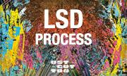 LSD - Process (Ostgut Ton)