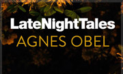 VARIOUS - Late Night Tales: Agnes Obel (Late Night Tales)