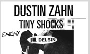 DUSTIN ZAHN - Tiny Shocks (Enemy)