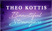 THEO KOTTIS - Beautiful Strangers (Beautiful Strangers)