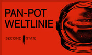 PAN-POT - Weltlinie EP (Second State Audio)
