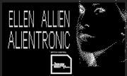 ELLEN ALLIEN - Alientronic (BPitch Control)