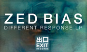 ZED BIAS - Different Response (Exit)