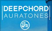 DEEPCHORD - Auratones (Soma)