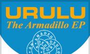 URULU - The Armadillo (Amadeus)