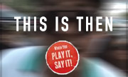 VARIOUS - This Is Then (Play It Say It)