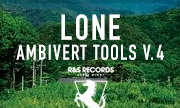 LONE - Ambivert Tools Vol 4 (R&S)
