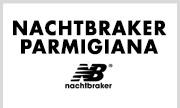 NACHTBRAKER - Parmigiana (NACHTBRAKER)