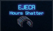 EJECA - Hours/Shatter (Soft Computing)