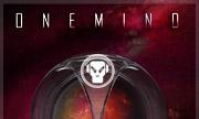 ONEMIND - OneMind Presents OneMind (Metalheadz)