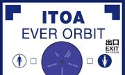 ITOA - Ever Orbit (Exit)