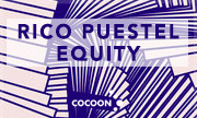 RICO PUESTEL - Equity (Cocoon Germany)
