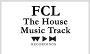 FCL - FCL - The House Music Track (We Play House Belgium)