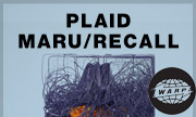 PLAID - Maru/Recall (Warp)