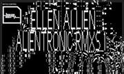 ELLEN ALLIEN - Alientronic Remixes 1 (BPitch Control) - exclusive 19-07-2019